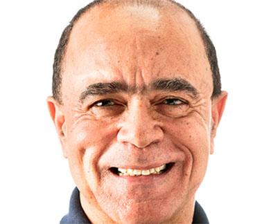 <Hector Javier
